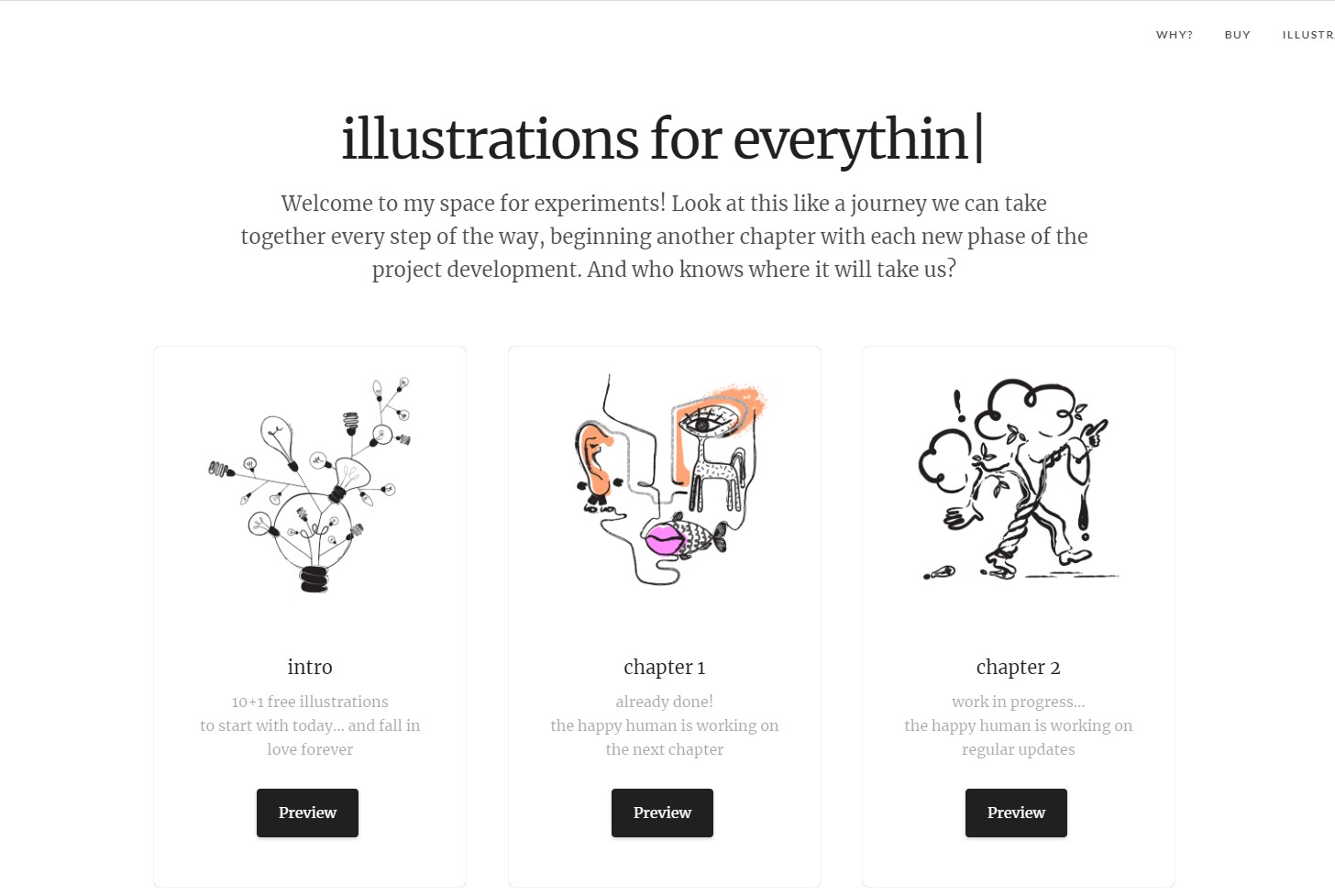 free illustrations online