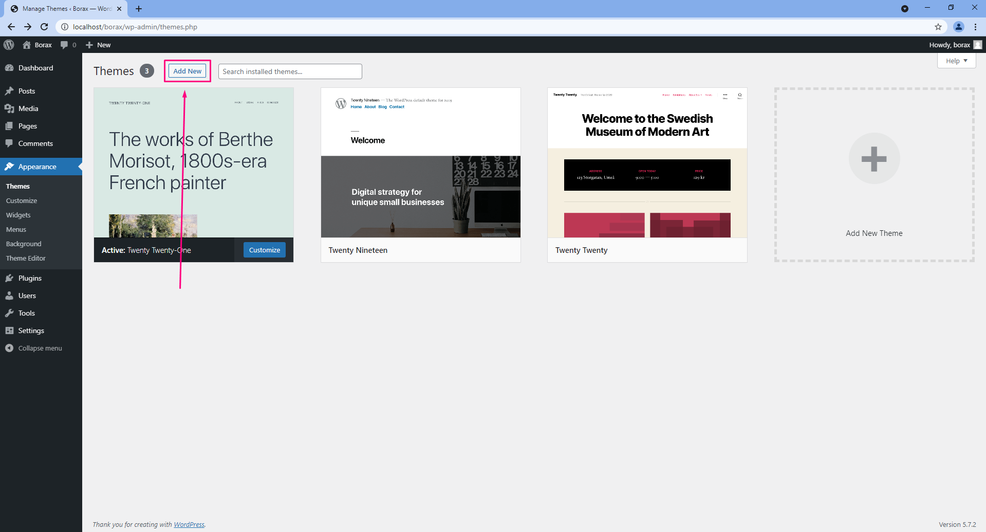 How-To-Install-A-WordPress-Theme-