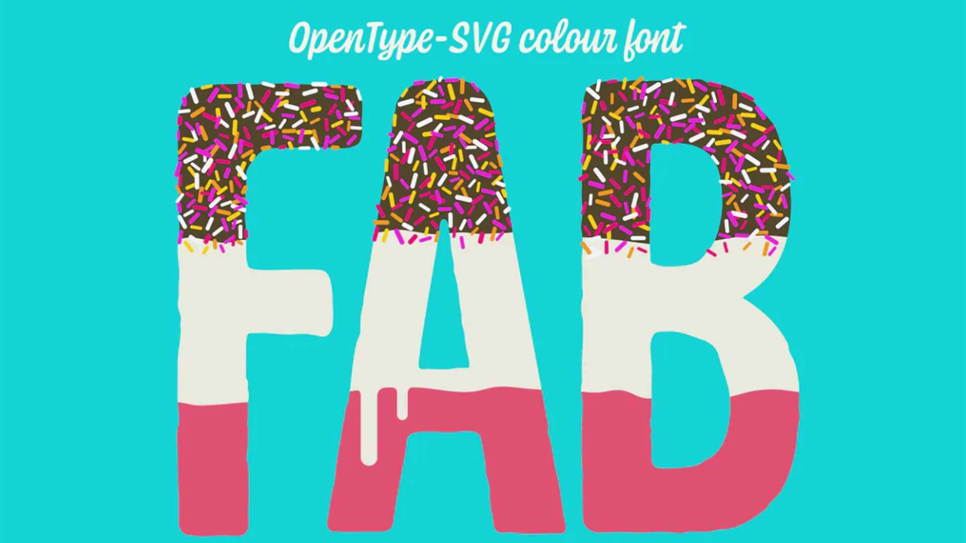 Best Free Procreate Fonts for Design
