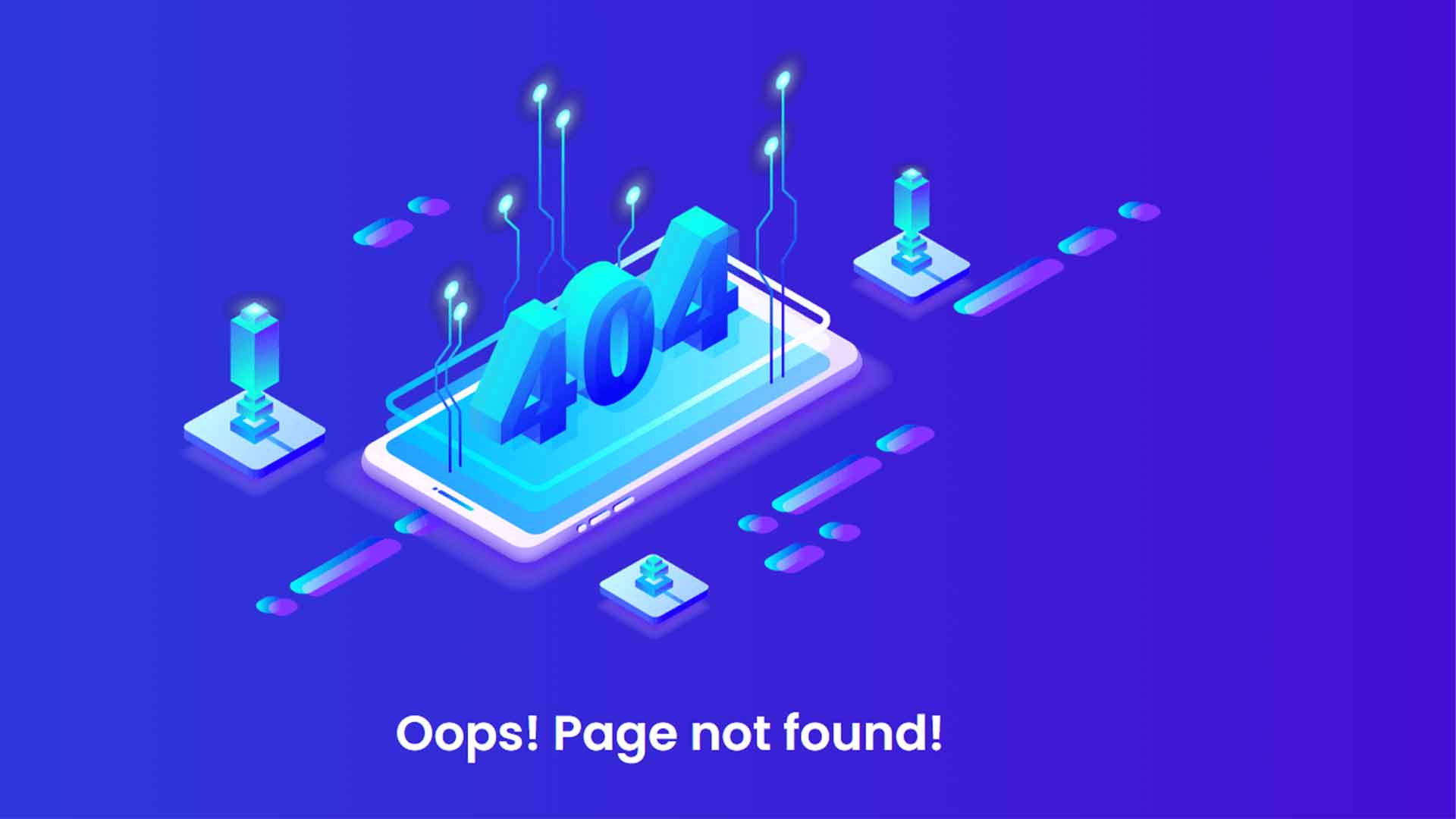 How To Edit 404 Page In WordPress?